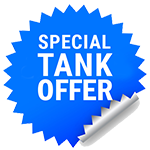 special offers anton