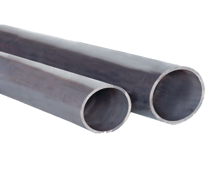 uPVC Pressure Pipes (PE)
