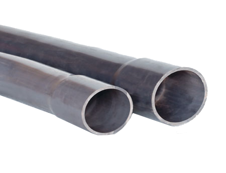 uPVC Pressure Pipes (SS)