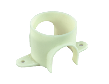 CPVC Elbow Holder