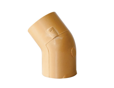 CPVC  Elbow